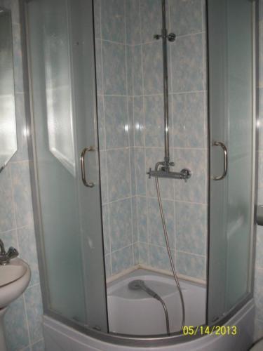 душевая-туалет-22